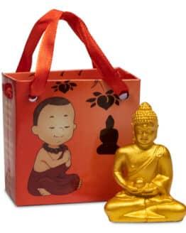 cadeau zen à offrir